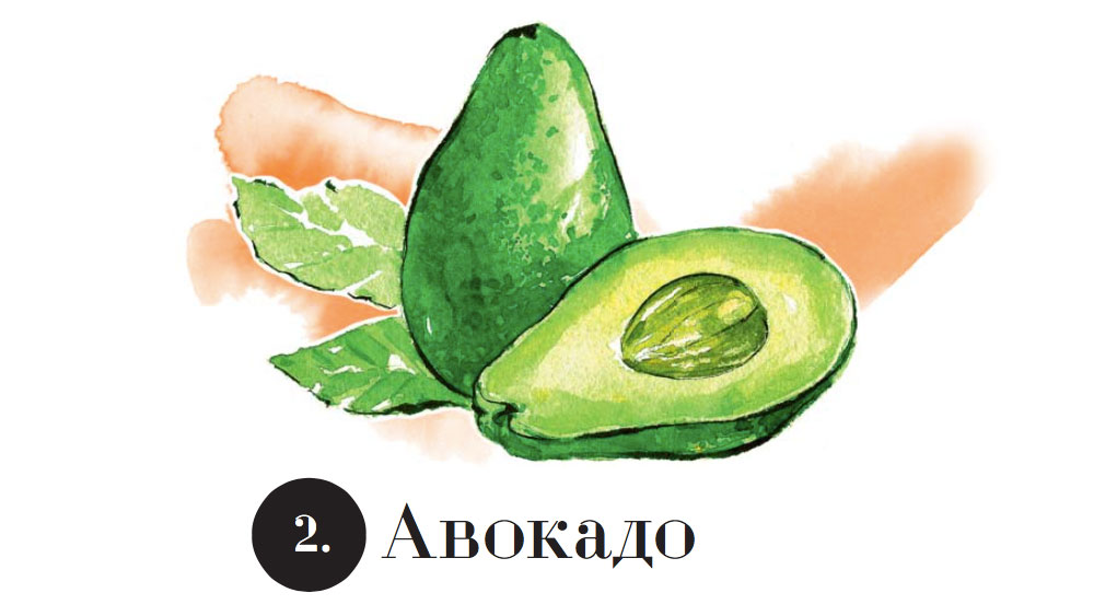 avocado-2-cosmetic-ingredient-kosmetologa-net